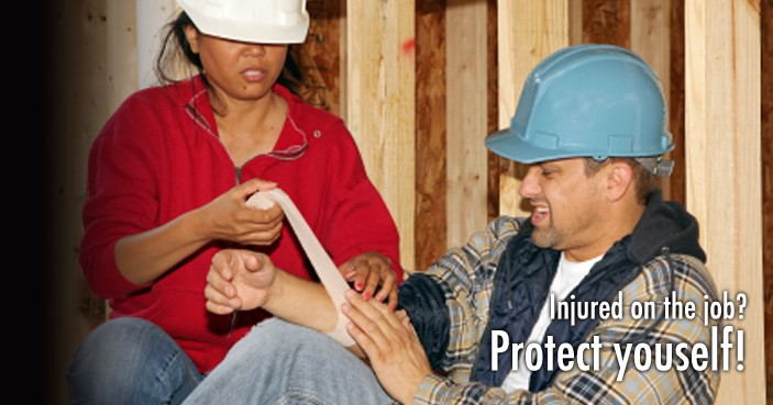 Maryland Workers' Compensation