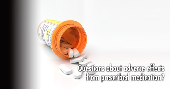 Product Liability & Dangerous Medications
