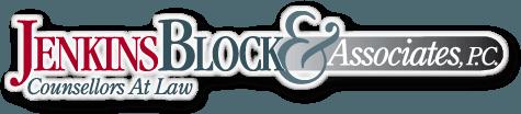 Jenkins Block & Associates